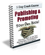 publishing-your-book-plr-autoresponders-cover
