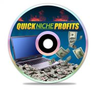 quick-niche-profits-plr-audio-cover  Quick Niche Profits PLR Audio and Ebook quick niche profits plr audio cover 190x181