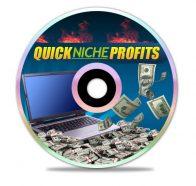 quick-niche-profits-plr-audio-cover