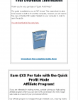 quick-profit-mode-plr-ebook-download-page