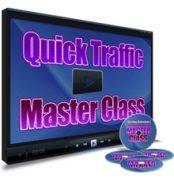 quick-traffic-master-class-plr-video