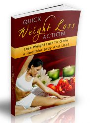 quick-weight-loss-mrr-ebook-cover