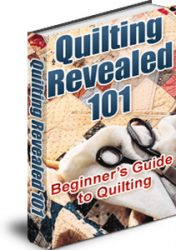 quilting-revealed-101-mrr-ebook-cover  Quilting Revealed 101 MRR eBook quilting revealed 101 mrr ebook cover 176x250
