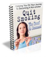 quit-smoking-plr-autoresponder-series-cover