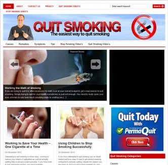 quit-smoking-plr-website-cover