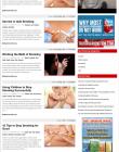 quit-smoking-plr-website-posts