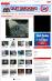 quit-smoking-plr-website-videos