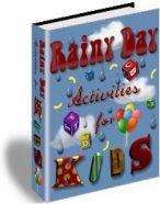 rainy-day-activities-for-kids-plr-ebook-cover