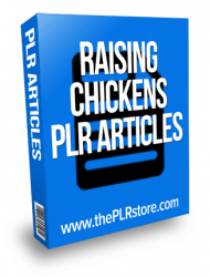 raising chickens plr articles raising chickens plr articles Raising Chickens PLR Articles raising chickens plr articles 190x250