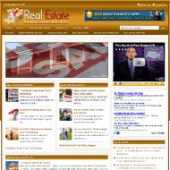 real-estate-plr-website-cover real estate plr website Real Estate PLR Website Adsense Amazon Clickbank real estate plr website cover 190x190