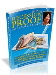 recession-proof-fast-cash-strategies-mrr-ebook-cover