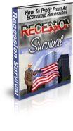 recession-survival-mrr-ebook-cover