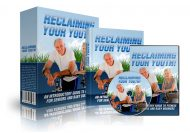reclaiming-your-youth-mrr-ebook-package-cover  Reclaiming Your Youth MRR Ebook Package – Weight Loss and Diet reclaiming your youth mrr ebook package cover 190x133