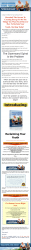 private label rights Private Label Rights and PLR Products reclaiming your youth mrr ebook package salespage