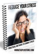 reduce-stress-plr-listbuilding-cover