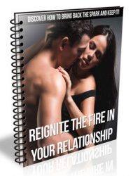 reignite the fire in your relationship plr report reignite the fire in your relationship plr report Reignite The Fire In Your Relationship PLR Report reignite the fire in your relationship plr report 1 190x250