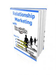 relationship-marketing-emails-plr-ebook-cover