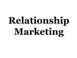 relationshipmarketingcover