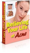 relieving-your-life-of-acne-mrr-ebook-cover