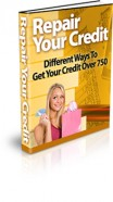 repair-your-credit-plr-ebook-cover