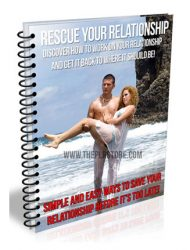 rescue your relationship plr report rescue your relationship plr report Rescue Your Relationship PLR Report with Private Label Rights rescure your relationship plr report 1 190x250