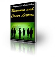resume-and-cover-letters-plr-ebook-cover
