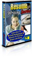 resume-writing-secrets-plr-ebook-cover-1