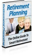 retirement-planning-plr-ebook-cover