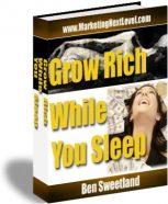 rich-sleep-resell