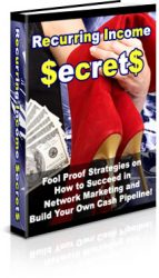 risplr-cover  Recurring Income Secrets PLR risplr cover 143x250 private label rights Private Label Rights and PLR Products risplr cover 143x250