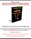 rock-hard-abs-plr-listbuilding-set-confirm