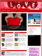romance plr website
