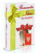 romantic ideas plr ebook