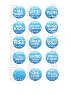 round-buttons-plr-graphics-2