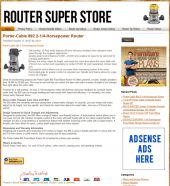router-plr-amazon-store-woodworking-main