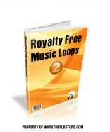 royalty-free-plr-audio-music-loops-cover