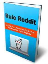 rule reddit ebook master resale rights rule reddit ebook Rule Reddit Ebook with Master Resale Rights rule redditr ebook master resale rights 190x250