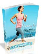 run-for-weight-loss-plr-ebook