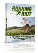 running-riot-mrr-burn-fat-ebook-cover