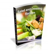 salad-and-dressing-recipes-plr-ebook-cover