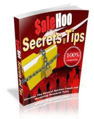 salehoo-secrets-and-tips-mrr-ebook-cover  Salehoo Secret Tips MRR eBook salehoo secrets and tips mrr ebook cover 190x239