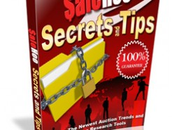 salehoo-secrets-and-tips-mrr-ebook-cover