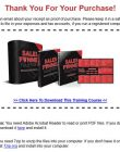 sales-funnel-blueprint-mrr-ebook-video-download