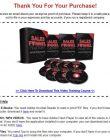 sales-funnel-blueprint-mrr-ebook-video-download-oto