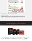sales-funnel-blueprint-mrr-ebook-video-salespage