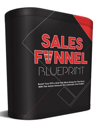 sales funnel blueprint video