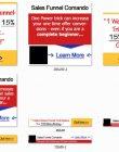 sales-funnel-commando-plr-videos-banners