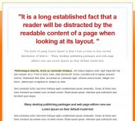 salespage-website-mrr-template-cover