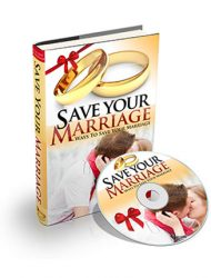 save your marriage plr ebook audio