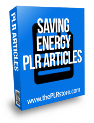 saving energy plr articles saving energy plr articles Saving Energy PLR Articles saving energy plr articles 190x250